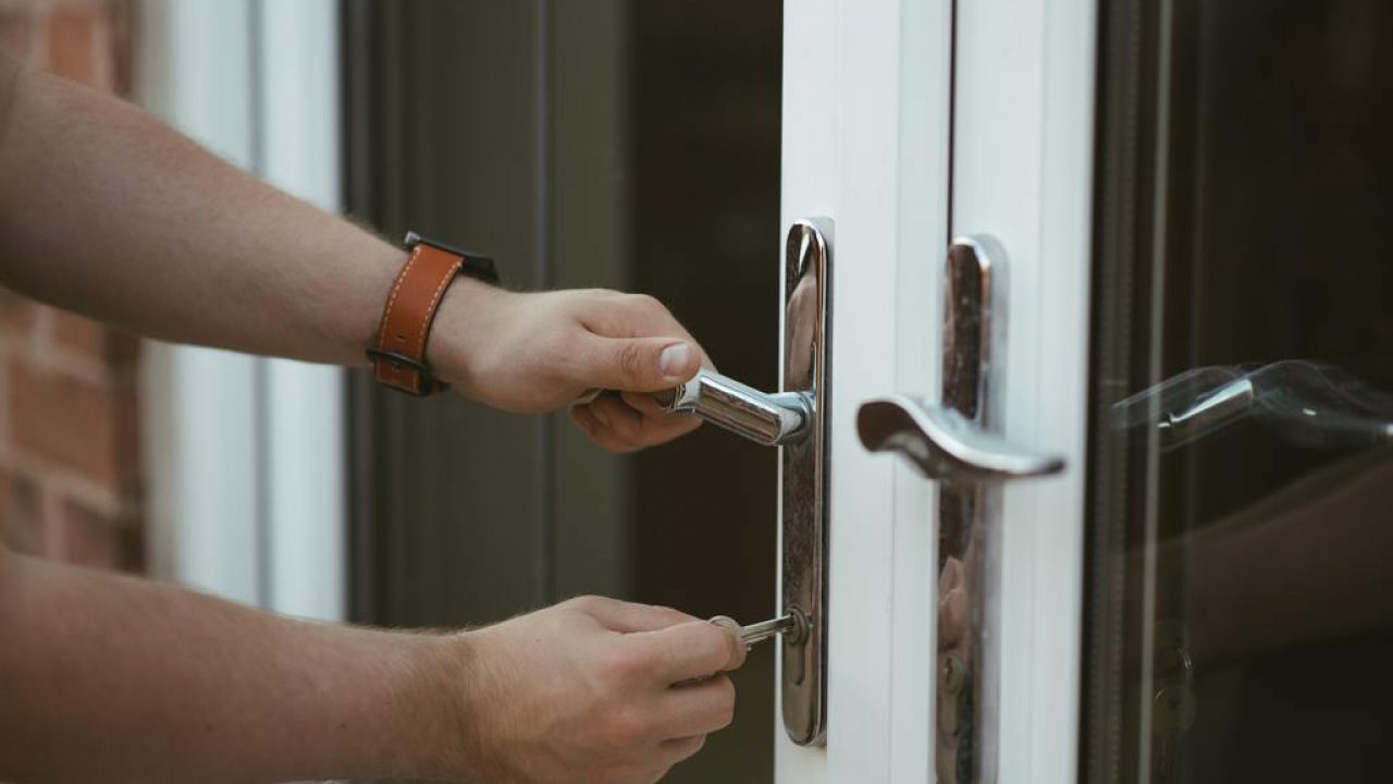 Do You Want to Secure Your Home? 7 Simple Yet Effective Tips