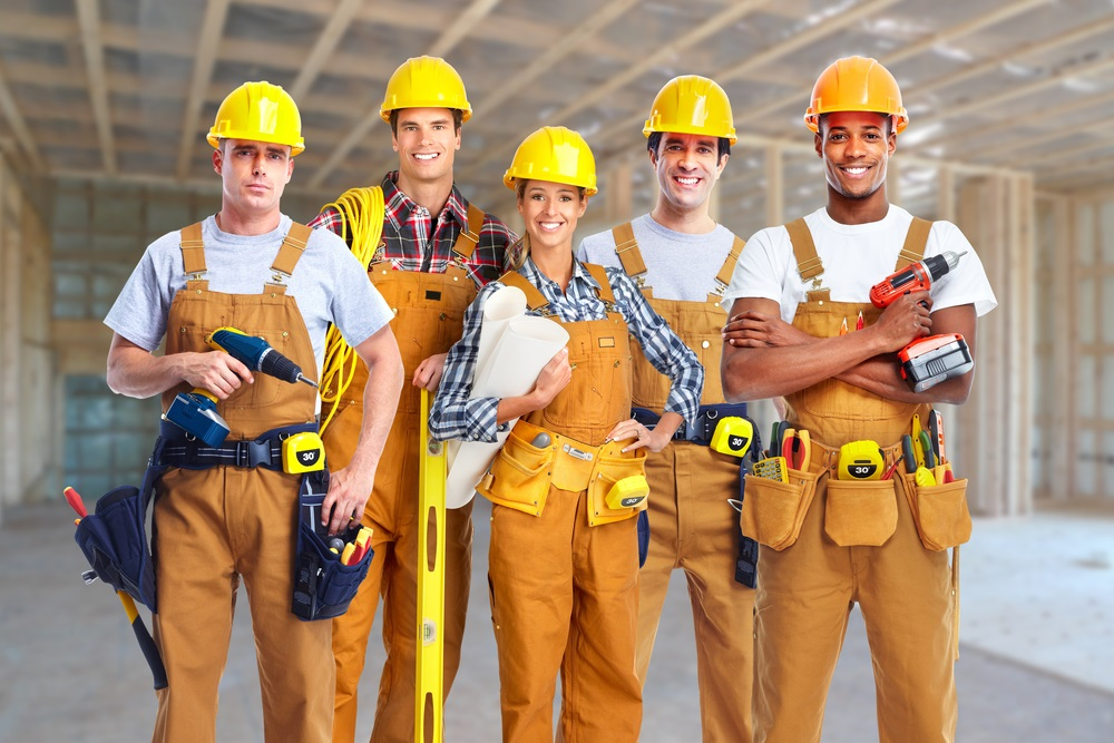 5 Tips To Help You Choose The Best Emergency Electrician In Your Locality