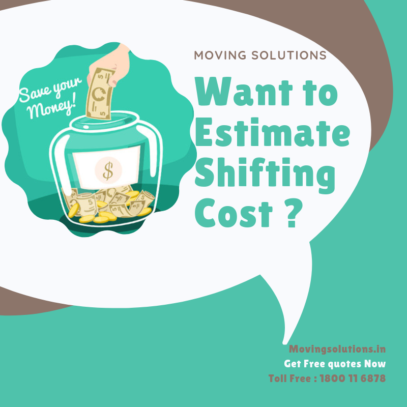 How to Calculate Moving Costs?