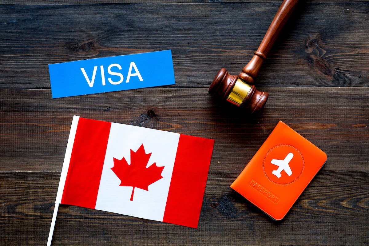 How To Apply And Get Approval For Spouse Visa For Canada