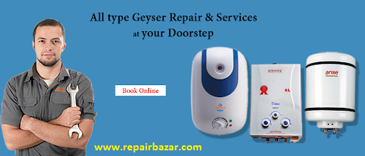 How To Compare Geyser & Water Heater Before Buying a New One?
