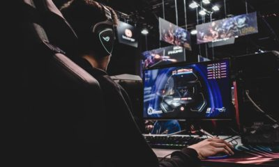How The Recent Pandemic Impacted Esports Betting