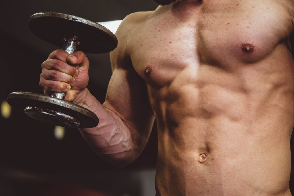 Do You Think SARMs Safe? How You Can Minimize the Risk of Using SARMs