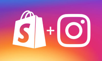 Instagram Marketing That Works Well For Business