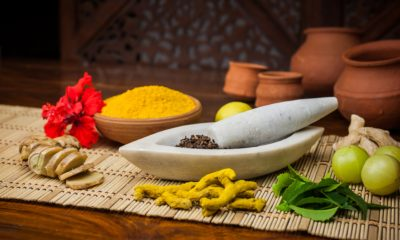 Miraculous Ayurvedic Tips For a Healthy Lifestyle