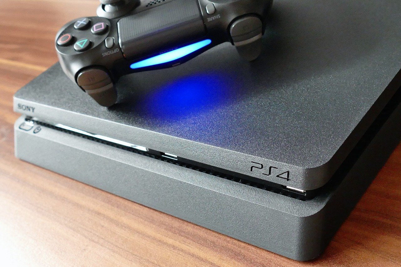 Top PS4 Horror Games to Play Online