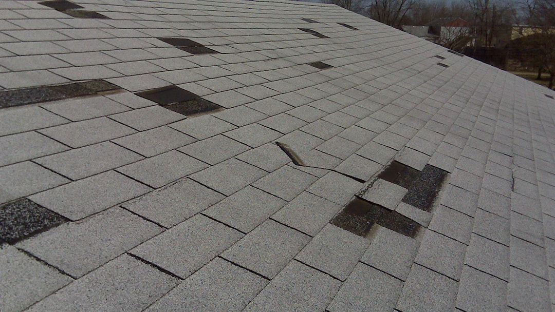 Roofing Emergency? Tips For Cheap Roofing Repairs