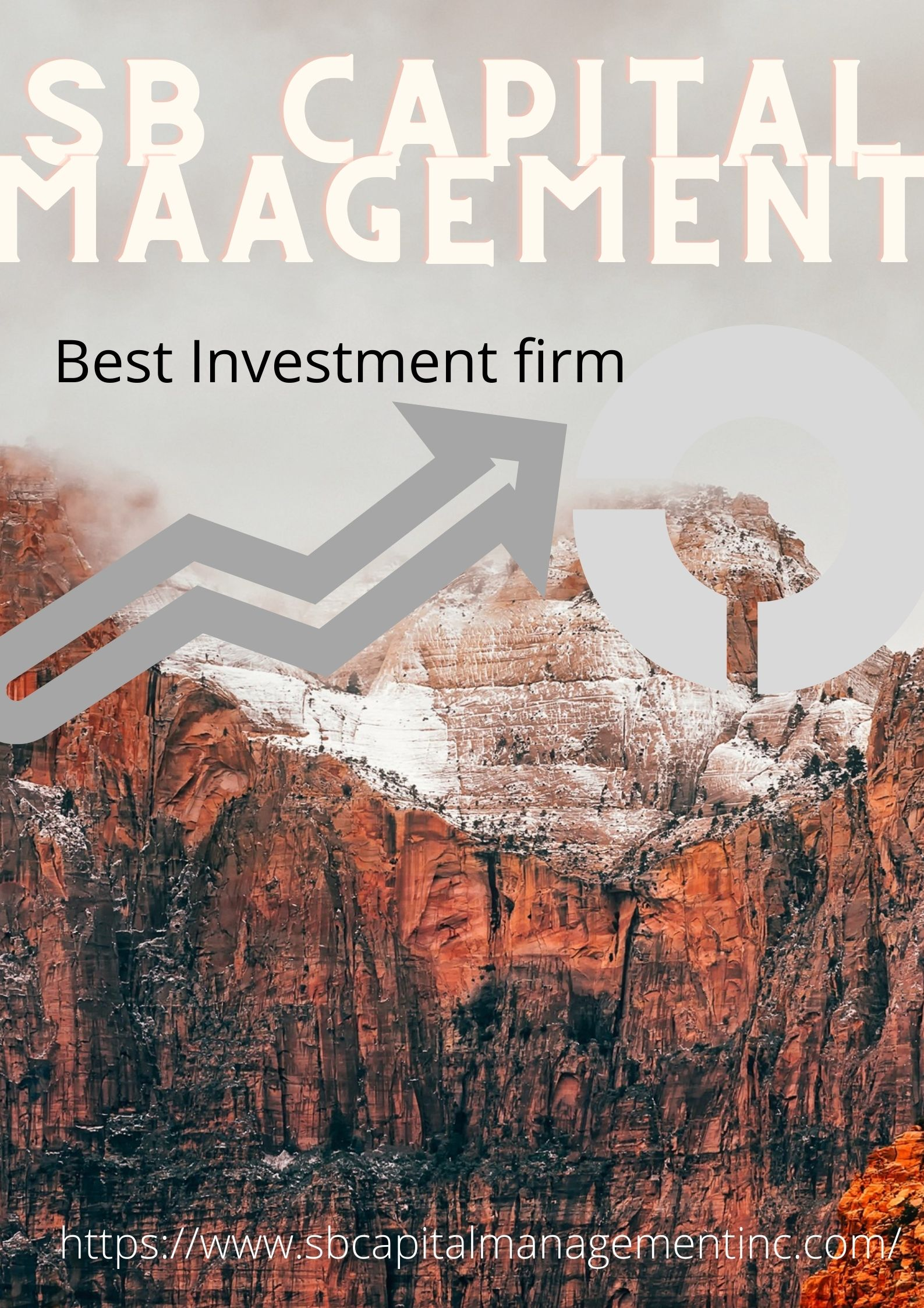 Top 7 Characteristic of Best Investment Firms
