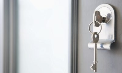 Top 7 Things a Locksmith in Seattle Can Do For You