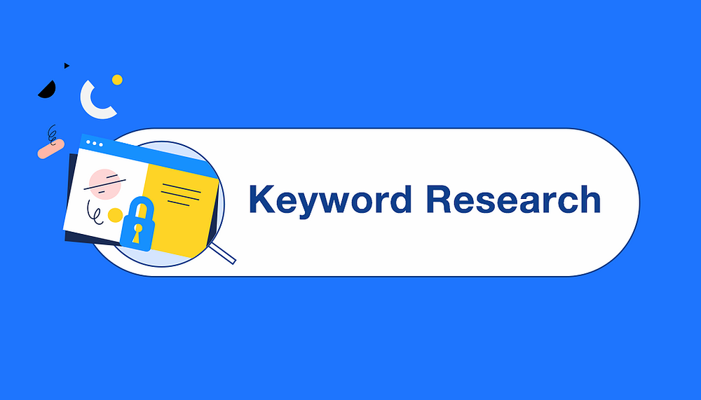 Keyword Research Tips for Obtaining a Boost in Local SEO