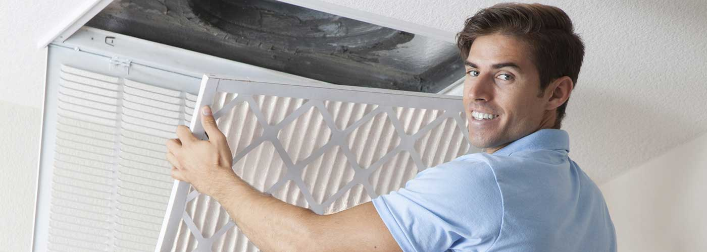Call A Professional For Air Conditioning Installation