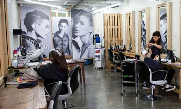 List Out The Reasons To Choose Hairdressers Melbourne Course