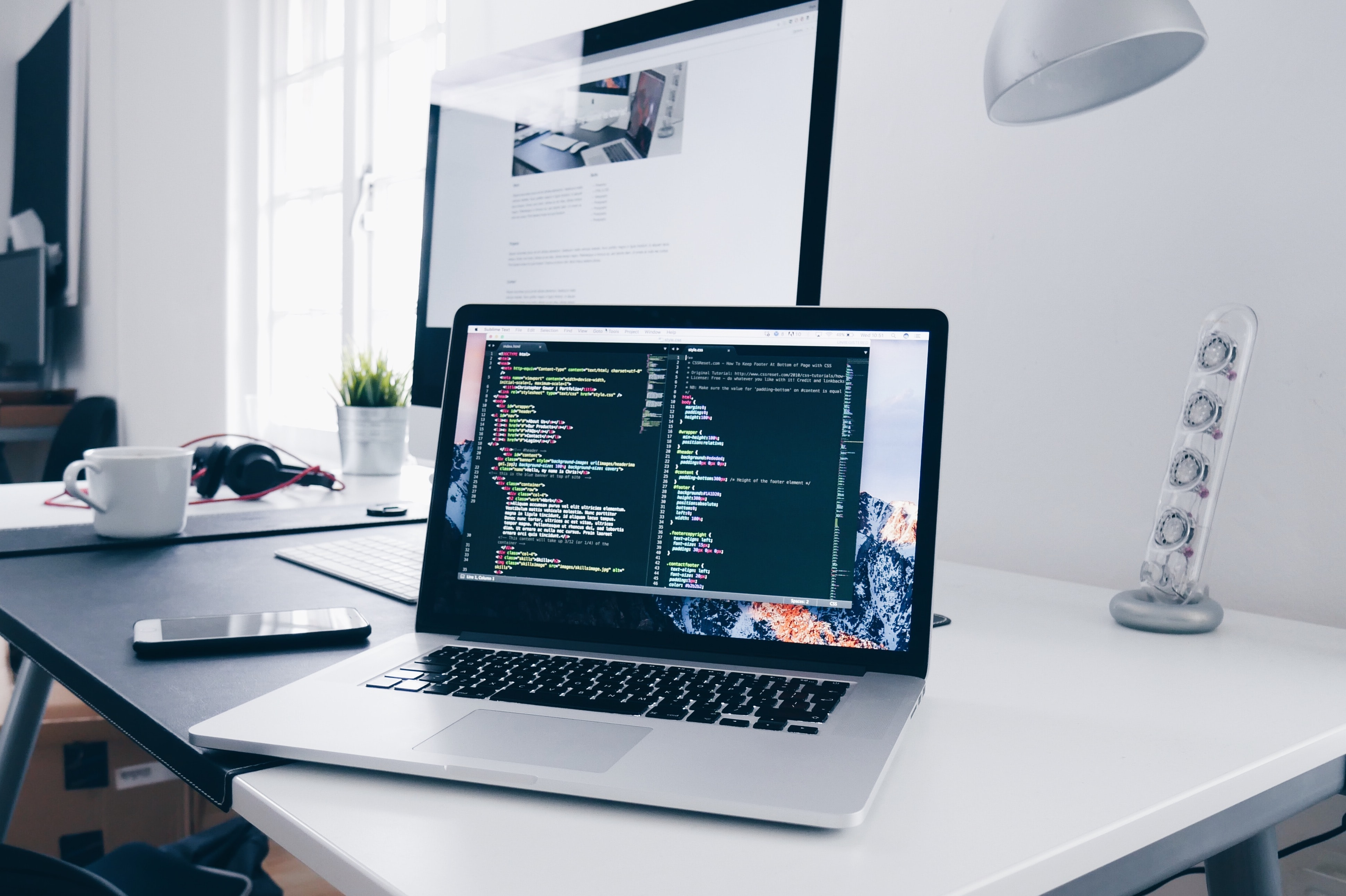 The Tools You Need for Modern API Development