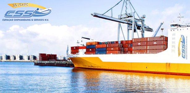 How to Choose The Best Ship Handling Agency