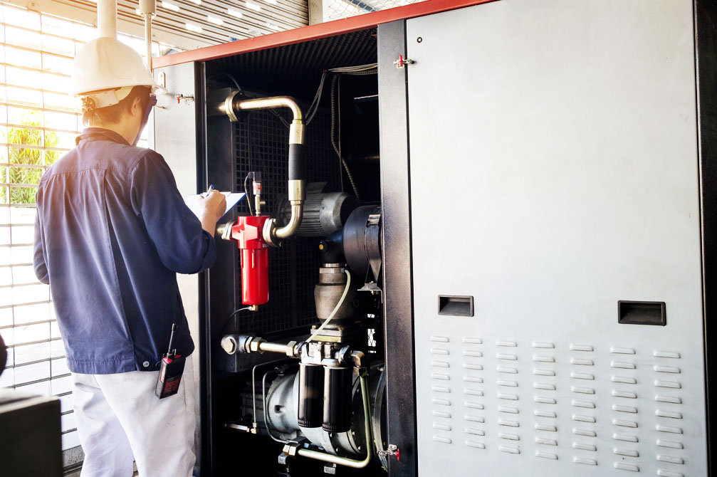 COVID-19 Update from Specialty Heating & Cooling
