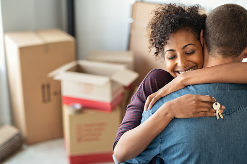 Covert Purchasing Life Whacks That Workers Never Tell You