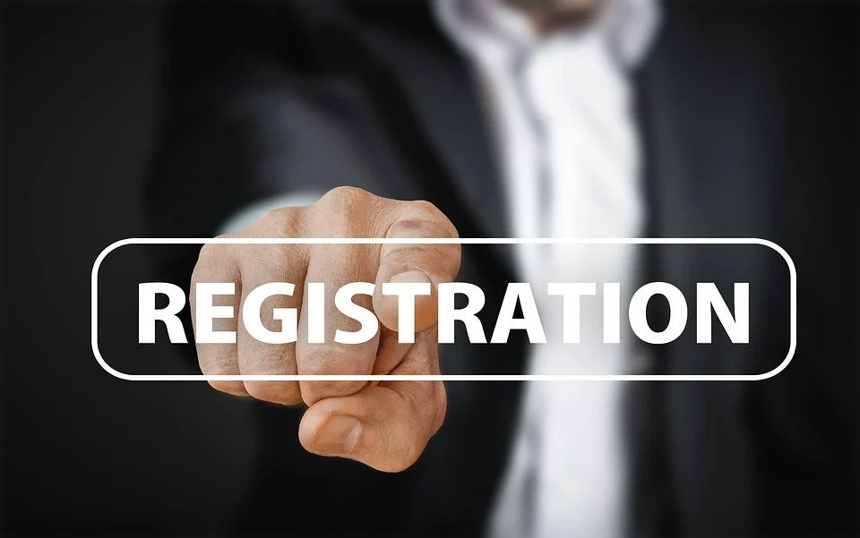 Why Hire a Company Registration Specialist Consultant?