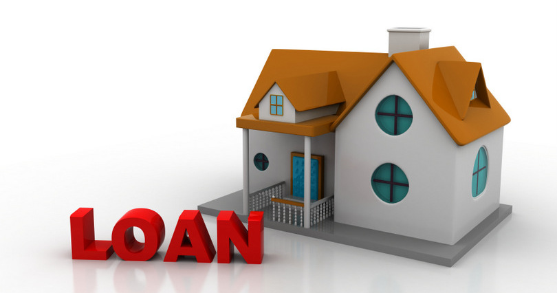 Finance Your Property Today With the Help of NRI Home Loans