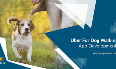 uber-for-dogwalking