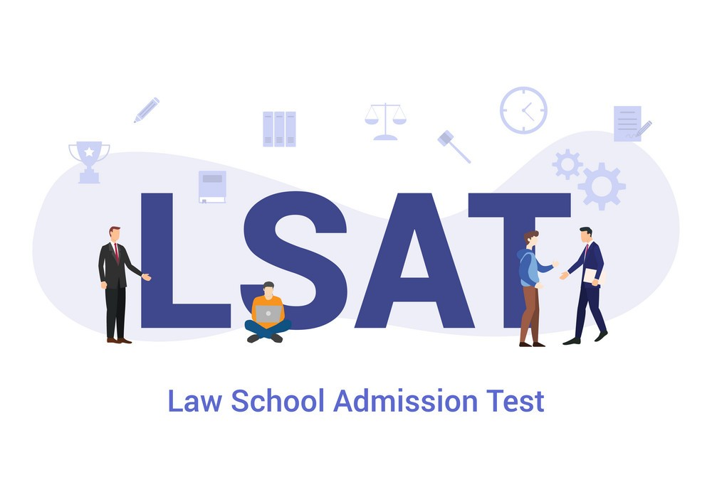 LSAT Examination- Shaping Your Legal Career