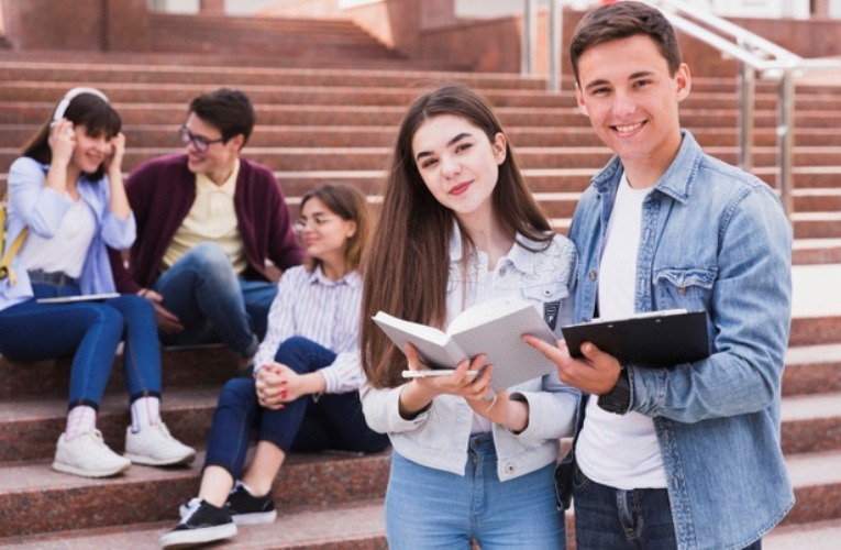 4 Widespread Higher Education Daily Lifestyle Issues and Their Options