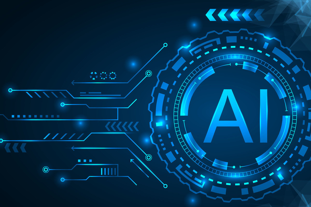How an Applied AI Course Can Impact Your Career