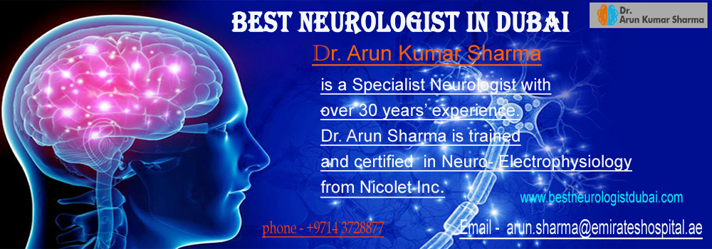 Get the Most Advanced Neurological Treatment to Get Rid of Disorder