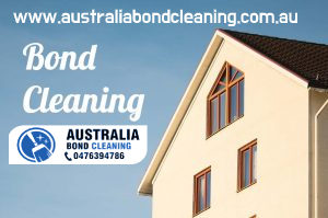Bond-cleaning-300x199