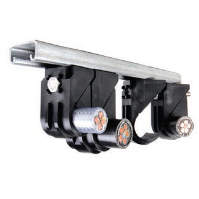 The Significance of Cable Tie Mounts