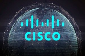 Cisco-The-Future-of-the-Internet-is-Now