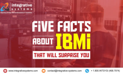 Five-Facts-About-IBMi-That-Will-Surprise-You