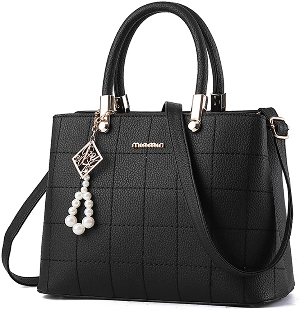 What is the Difference Between Shoulder Bags vs Handbags?