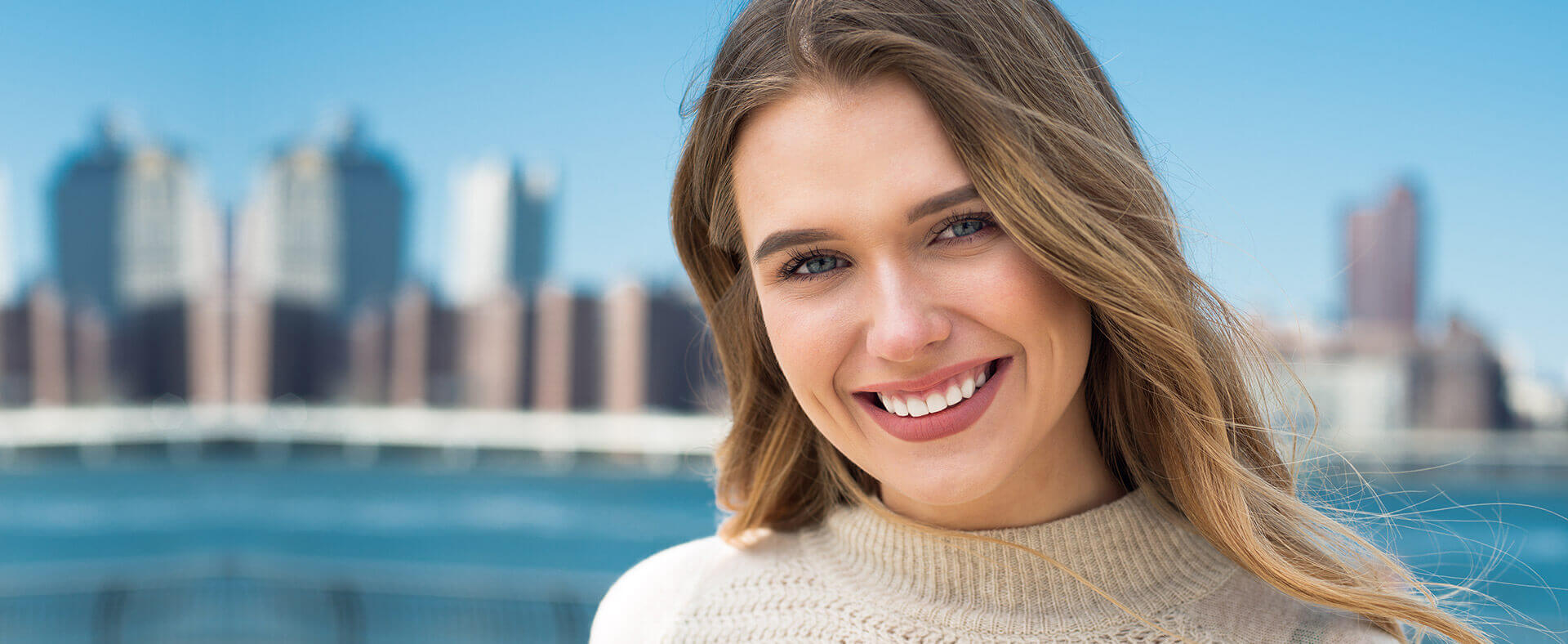 How to Take Care of Pregnancy Oral Health