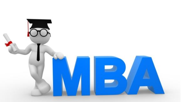 What Makes RNTU Good For MBA