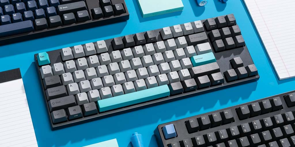 The Best Mechanical Keyboards of 2020