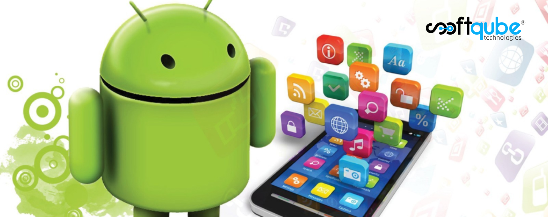 7 Proven Tips to Speed up Your Android App Development
