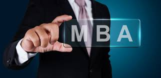 Thinking To Pursue M.B.A. – Choose Your College Wisely
