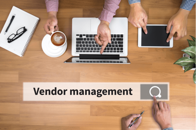 Reasons Why Your Business Should Focus on Vendor Management