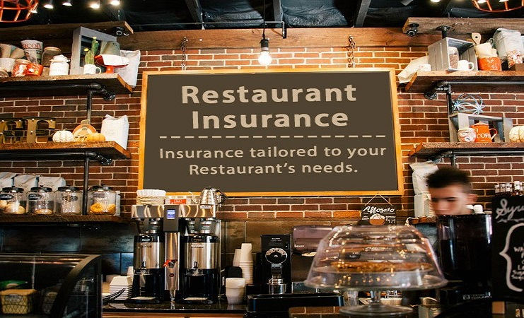 Restaurant Insurance: What Do You Need and How Much Will It Cost?