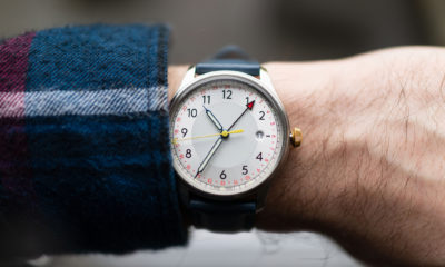 The Best Watches To Look Out For In 2020