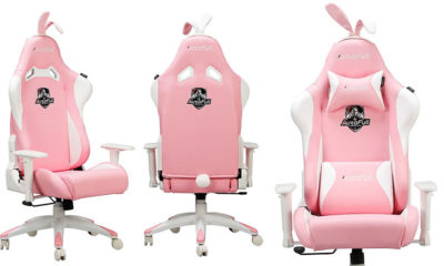 autofull-bunny-chair
