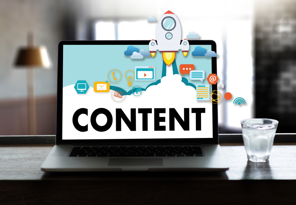 Best Content Marketing Company in Gurgaon