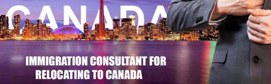 How To Find The Best Immigration Consultant In Canada