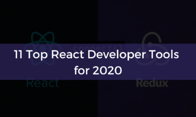 11-Top-React-Developer-Tools-for-2020