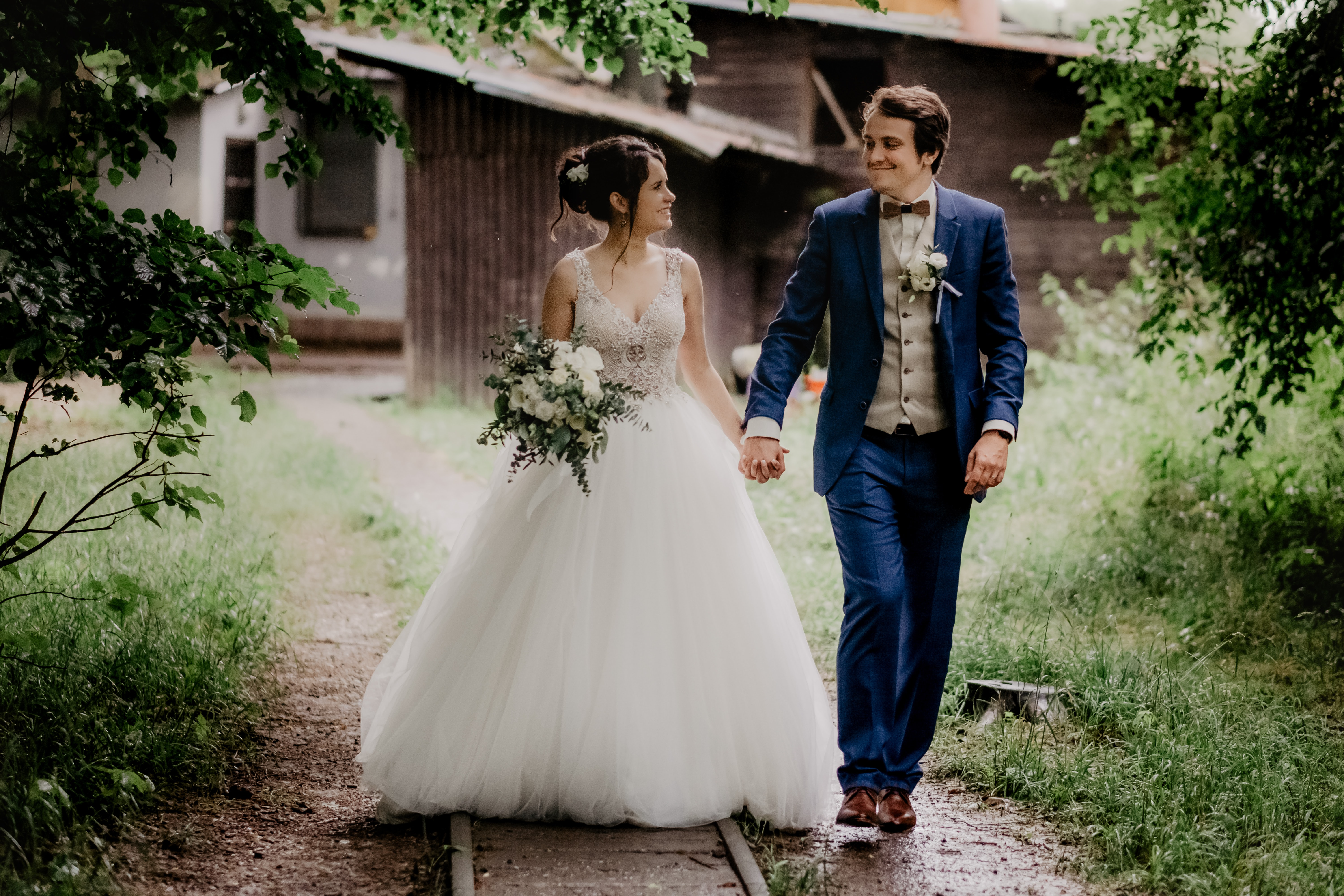 How to Find the Best Wedding Photographer in Austin