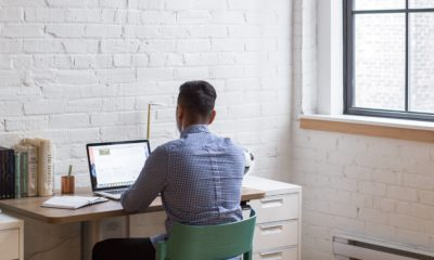 Benefits and Services to Hire Staff Remotely
