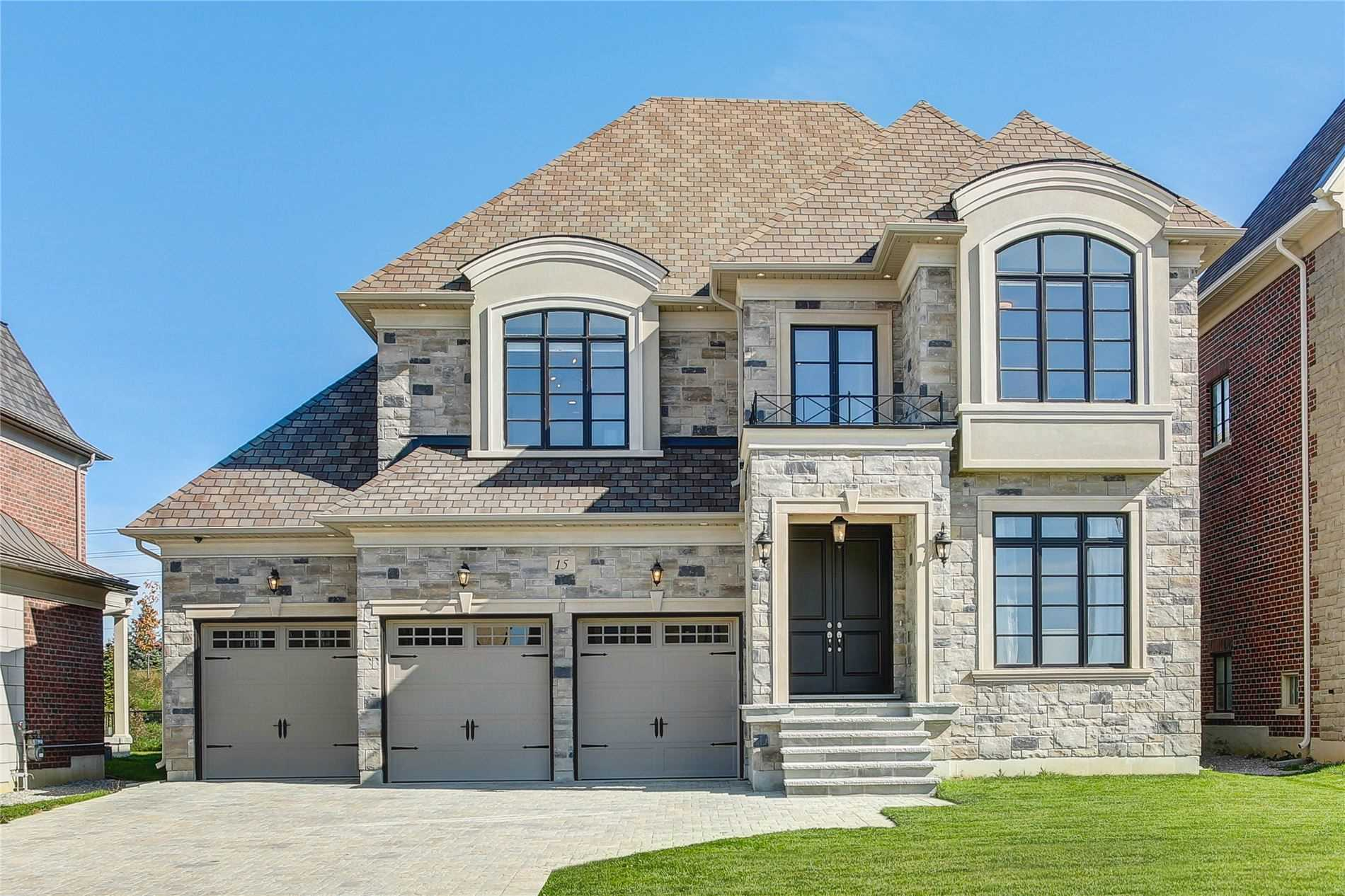 Detached Home For Sale In Vaughan – What To Know About Real Estate Agent?