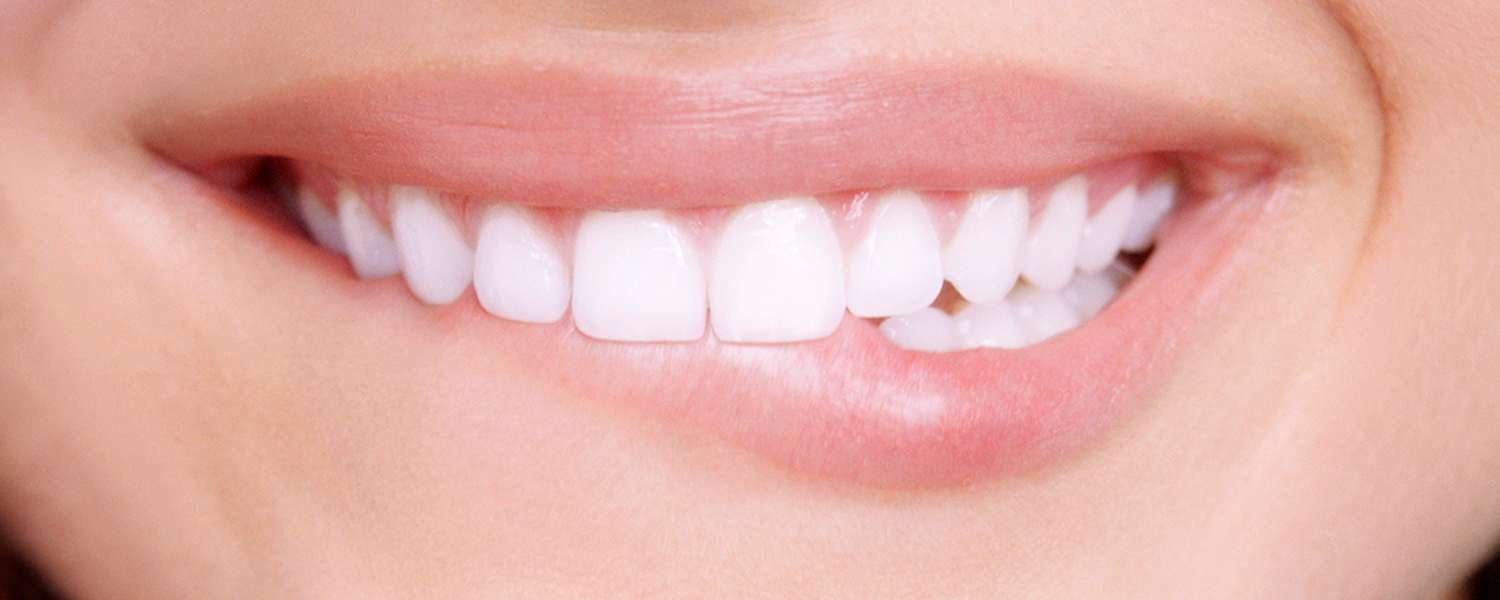 Different Ways to Treat Mouth Ulcer