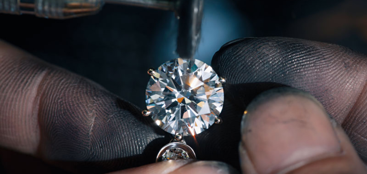 Engagement Ring Trends to Check Out in 2021