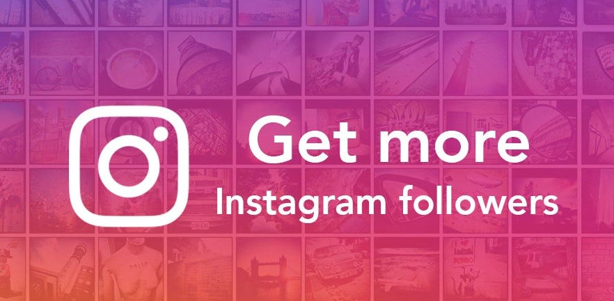 Followers Gallery is The Best App to Get Free Instagram Followers and Likes